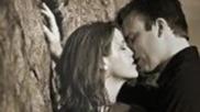 Mixalis Xatzigiannis - To Kalytero Psema New Song 2010