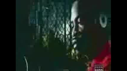 Eminem & 50 Cent - You Don`t Know (video Entry) Mpeg4.mp4