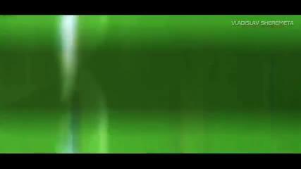Lionel Messi 2011 Skills and Goals !