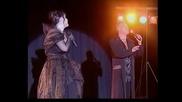 Time To Say Goodbye - Георги Христов,  Elena Lahouel