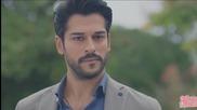 Черна любов Kara Sevda еп.3-4 Бг.суб. Турция с Бурак Йозчивит и Неслихан Атагюл