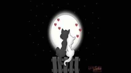 Love... heart