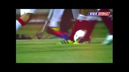 Viva futbol volume 85