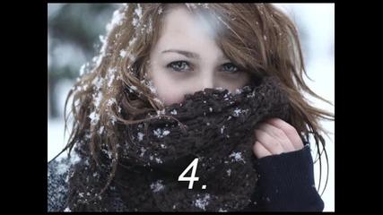 Конкурс - Photography #2