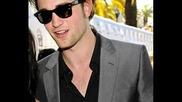 Robert Pattinson - This is why Im hot