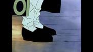 One Piece Епизод 12 Bg Sub Високо Качество