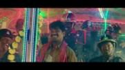 DJ Snake - Magenta Riddim (Оfficial video)
