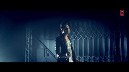"Arjun Feat. Arijit Singh - I'll Be Waiting (""kabhi Jo Baadal"") ( High Def )"