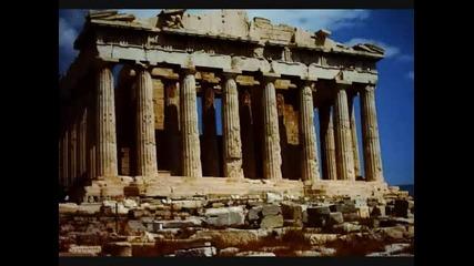Best Greek Dance Mix