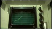 Royksopp Happy Up Here Video By Royksopp