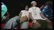 Video Ja rule ft lil wayne - uh ohh - Ja,  Rule,  Uh - Ohh