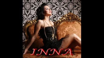 Inna - Hot (malibu Breeze Radio Edit)