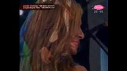 Tose Proeski - Zajdi Zajdi (live)
