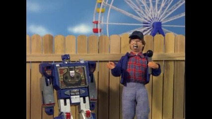 Robot.chicken.s01e14.toy.meets.g