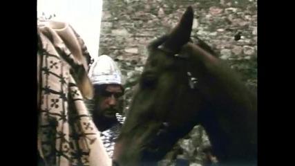 Beogradski Sindikat - Na bojnom polju