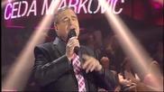 Ceda Markovic - Ti si moj bol • 5. Grand Festival