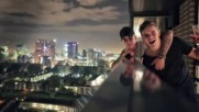 Avicii Martin Garrix ft. Justin Bieber - I Can Fly