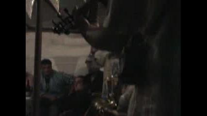 Mil4o Trompetista - 5 4ast