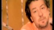 Giannis Parios - Tosa grammata