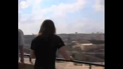 Tokio Hotel Forever - Wo Sind Eure Hande