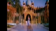indiski film