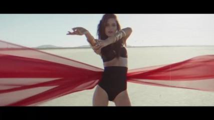 Yaar feat Kanita - Jale (wbrblol remix) sumer 2019