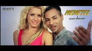 new hits 2o14 - Memetel - Usor elegant (original)