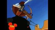 Hercules - S1e4 - The Assassin