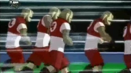 Galactik Football - s01e22 (bg audio)