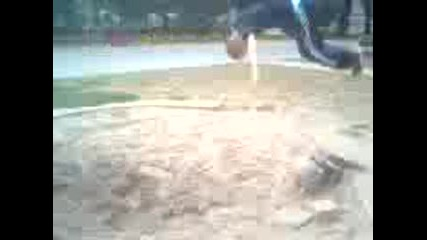 Видео003.3gp