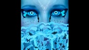 Roxette - Queen of rain- Hd