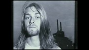 Nirvana - You Know Youre Right