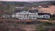 Phoenix Entertainment Group Warner Bros. Television Distribution 1987