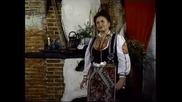 Соня Кънчева - Мъри Моме Мъничка