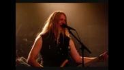 Nightwish - The Phantom Of The Opera *текст* и Bg превод*