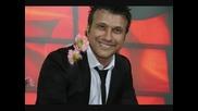 Giannis Ploutarxos - Paramilaw