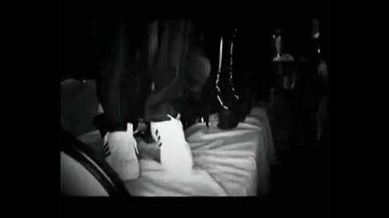 Дискотека Авария и Dj Smash - Паша Face Control
