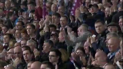 43хил души на крака в подкрепа на Стилиян Петров! Всички сме с теб, Стенли!
