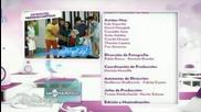 Violetta 3: Анонс за 73-ти еп. + Превод