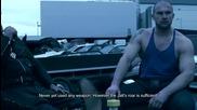 (2012) Индийска Dabka Surinder Sangha Feat Amar Singh Album Braveheart 2 Dabka