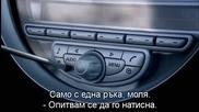 Top Gear / Топ Гиър - Апокалипсис - с Бг субтитри - [част4/4]