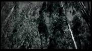 Lacrimosa - Feuer [ H Q ]
