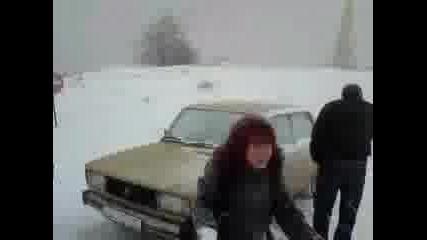 Снежни Бойци.mp4