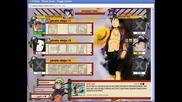 naruto-arena pb battle