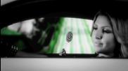 Helena Paparizou - Don't Hold Back On Love