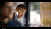 Реклама за Бельо с Неймар