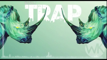 Trap Music Mix 2013 - August [ep. 10]