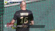 Футбол: Рен – Бордо на 3 ноември по DIEMA SPORT