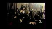 Филипп Киркоров - Днем И Ночью