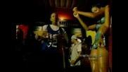 Shyne & Barrington Levy - Bad Boys